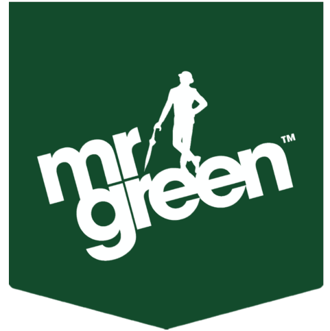 Mr Green Casino Reviews