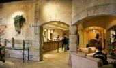 Tuscany Suites and Casino Lobby