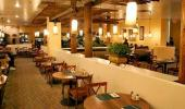 Tuscany Suites and Casino Restaurant