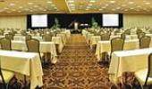 Tuscany Suites and Casino Conference Room