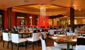 The Venetian Resort Hotel and Casino Guest Dining