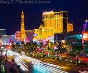 Vegas First Timers Guide