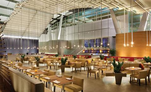 Barmasa Restaurant Las Vegas NV