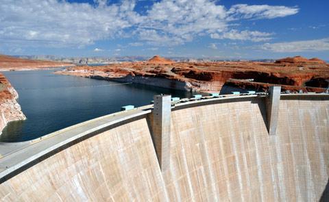 Big Horn Grand Canyon Tours Las Vegas NV