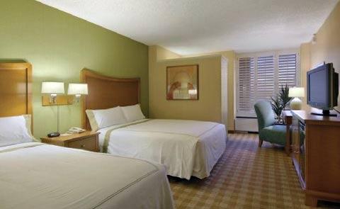 California hotel casino las vegas nv all slots casino 10 free bonus