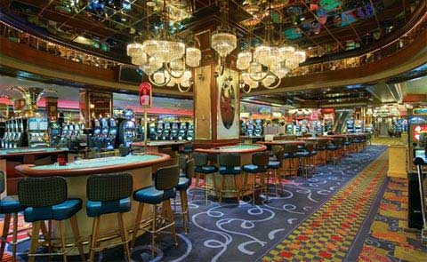 Casino of california what casinos in las vegas give free drinks