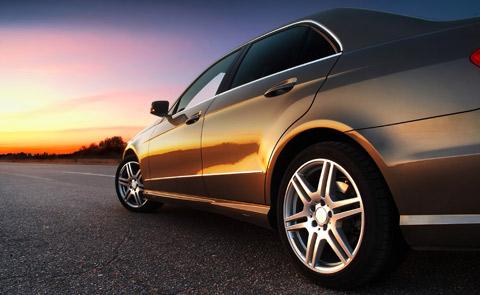 Cheap Vegas Car Rentals