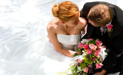 Graceland Wedding Chapel Las Vegas NV