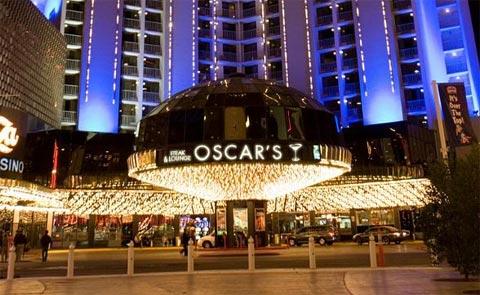 Plaza Resort and Casino Las Vegas NV