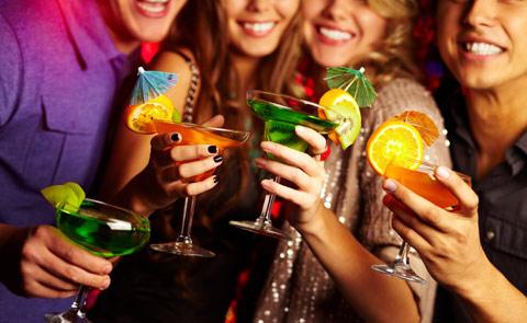 Rockhouse Bar and Nightclub Las Vegas NV