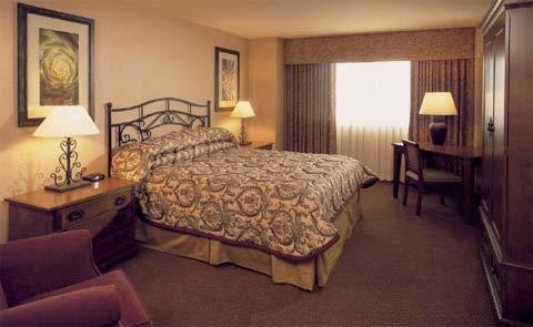 Santa Fe Station Resort and Casino Las Vegas Nevada