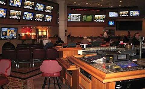 Terribles resort and casino treasure chest casino in kenner
