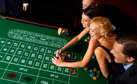 Vegas Betting Limits - image 5