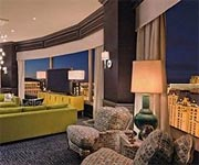 Strip Suites