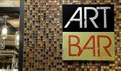 Downtown Grand Art Bar