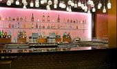 Downtown Grand Bar