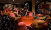 LVH Las Vegas Hotel and Casino Interior