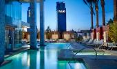 Palms Casino Resort Hotel Pool