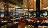 ARIA Resort and Casino at CityCenter Hotel Dining