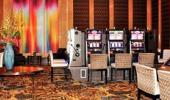 ARIA Resort and Casino at CityCenter Hotel Slots