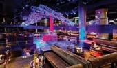 ARIA Resort and Casino at CityCenter Hotel Nightclub