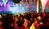 ARIA Resort and Casino at CityCenter Hotel Nightlife