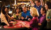 Arizona Charlies Boulder Casino Hotel Table Games