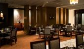 Arizona Charlies Decatur Casino Hotel and Suites Dining