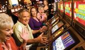 Arizona Charlies Decatur Casino Hotel and Suites Slots