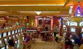 Ballys Las Vegas Hotel Slots