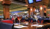 Ballys Las Vegas Hotel Restaurant