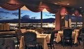 Binions Gambling Hall and Hotel Restaurant