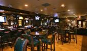 Binions Gambling Hall and Hotel Nightlife