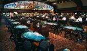 Boulder Station Hotel and Casino Table Games