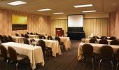 Boulder Station Hotel and Casino Conference Room