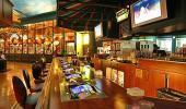 Boulder Station Hotel and Casino Bar