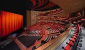 Caesars Palace Hotel Theatre