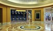 Caesars Palace Hotel Inside