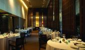 Caesars Palace Hotel Dining