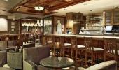 California Hotel and Casino Bar