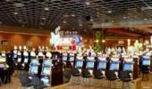 Cannery Casino Hotel Slots