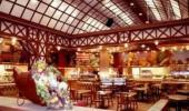 Cannery Casino Hotel Restaurant