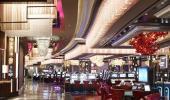 The Cosmopolitan Of Las Vegas Hotel Table Games