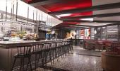 The Cosmopolitan Of Las Vegas Hotel Bar