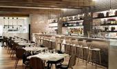 The Cosmopolitan Of Las Vegas Hotel Restaurant