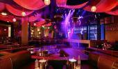 The Cosmopolitan Of Las Vegas Hotel Nightclub