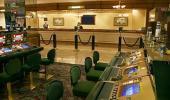 D Las Vegas Hotel Slots
