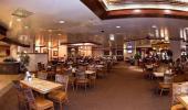 D Hotel Restaurant