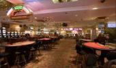 D Hotel Casino