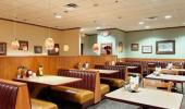 Days Inn Las Vegas At Wild Wild West Gambling Hall Hotel Restaurant